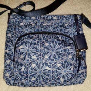 f3f8f5537 Tumi Crossbody Bags for Women | Poshmark